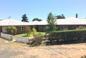 192 Wondalga Road, Adelong, NSW 2729