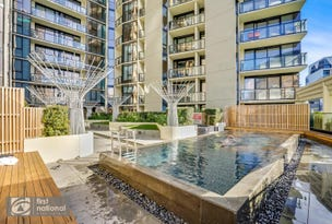 705/8 Daly Street, South Yarra, Vic 3141