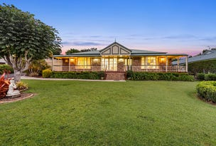 65 Parkes Lane, Terranora, NSW 2486