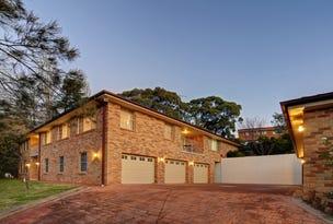 21 Wirruna Avenue, Orange, NSW 2800