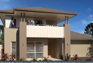 Lot 426A James Riley Drive, Mulgoa, NSW 2745