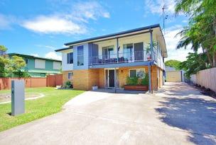220 Goldsmith St, South Mackay, Qld 4740