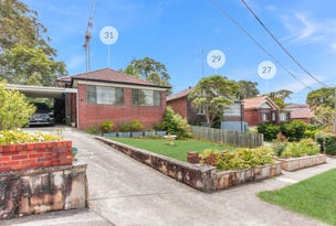 27, 29 & 31 Farm Street, Gladesville, NSW 2111