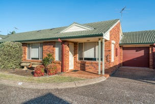 7/25-27 Wood Street, Swansea, NSW 2281