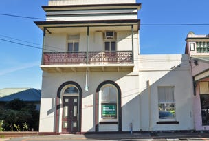 25 Seignior Street, Junee, NSW 2663
