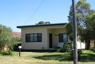 15 Mackenzie Ave, Woy Woy, NSW 2256