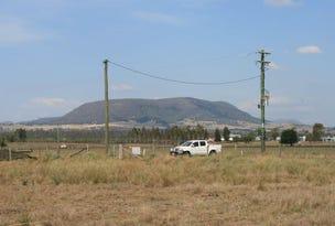 LOT 12 Murphy's Road, Swan Creek, Qld 4370