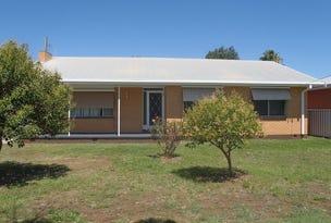 134 Dick Street, Deniliquin, NSW 2710