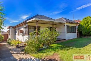 13 Beszant Street, Merrylands West, NSW 2160