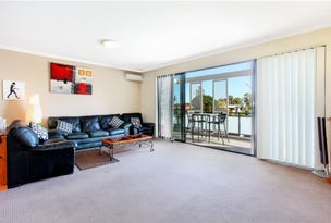 28/45-51 Balmoral Road, Northmead, NSW 2152