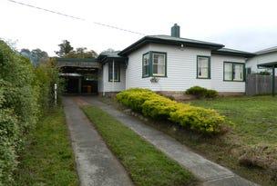 8 Derwent Terrace, New Norfolk, Tas 7140
