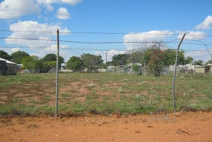Lot 9, 22 Henry Street, Cloncurry, Qld 4824