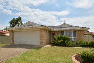 15 Grove Place, Cameron Park, NSW 2285