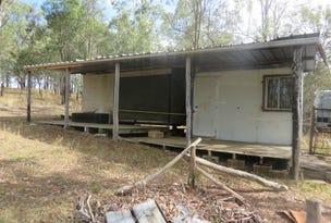 9675 Clarence Way, Ewingar, NSW 2469