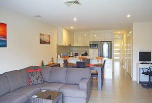 5/17 Natasha Place, Woongarrah, NSW 2259