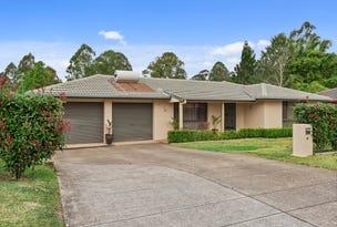 61 Crown Street, Bellingen, NSW 2454