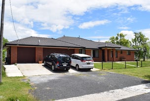 196 Sandon Street, Guyra, NSW 2365