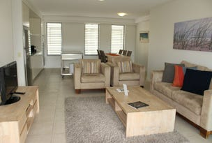 421/123 Sooning St (Blue On Blue), Nelly Bay, Qld 4819