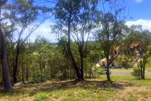 8 Webster Court, Agnes Water, Qld 4677