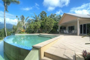 39R Davidson Road, Whyanbeel, Qld 4873