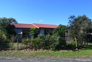22 River Street, Ulmarra, NSW 2462