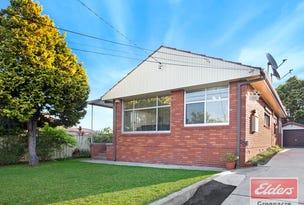 156a Hillcrest Avenue, Greenacre, NSW 2190