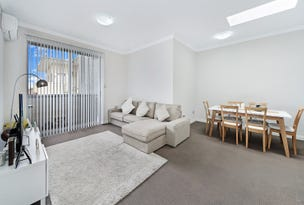 N401/81-86 Courallie Avenue, Homebush West, NSW 2140