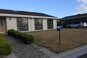 6/1 Outreach Drive, Launceston, Tas 7250