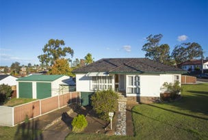 39 Alexandra Ave, Rutherford, NSW 2320