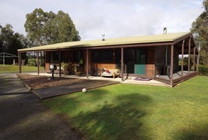 6866 Princes Hwy, Tonghi Creek, Vic 3890
