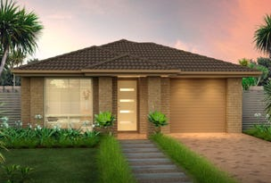 Lot 34 Proposed Road, Austral, NSW 2179