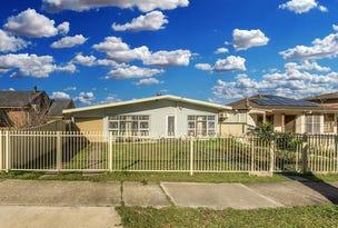 51 Linda St, Fairfield Heights, NSW 2165