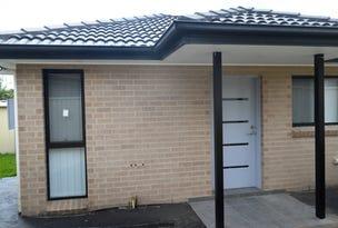 25a Lamerton Street, Oakhurst, NSW 2761