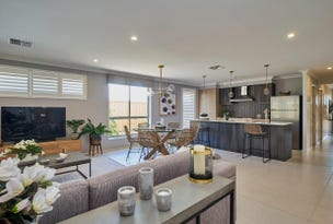 Lot 2852 Bushranger, Calderwood, NSW 2527