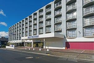 126/156 Bathurst Street, Hobart, Tas 7000
