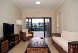 7/1 Osprey Close, Port Douglas, Qld 4877