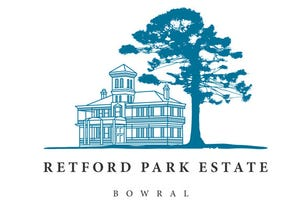 LOT 422 Retford Park Estate, Bowral, NSW 2576