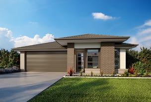4052 Jordan Springs, Llandilo, NSW 2747