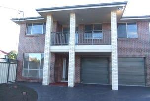 59 High Street, Singleton, NSW 2330