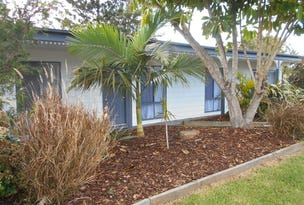 6 Rose Avenue, Sanctuary Point, NSW 2540