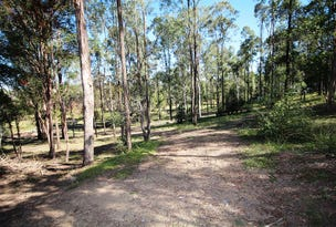 L18 Ray Myers Rd, Imbil, Qld 4570
