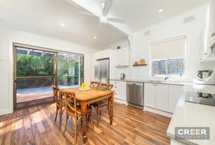 12 Phillips Street, Hamilton North, NSW 2292