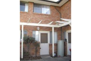 5/16 Simms Street (Chanter St entry), Moama, NSW 2731