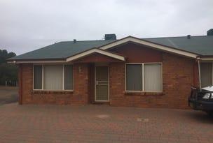 10/10-12 ROSE STREET, Hillston, NSW 2675
