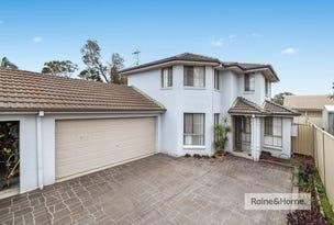 2/25 Murray Street, Booker Bay, NSW 2257