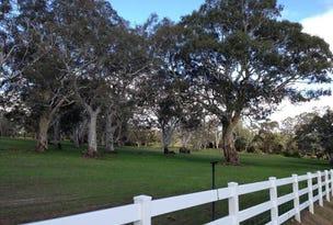 1305 Bull Creek Road, Ashbourne, SA 5157