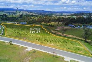 2-6 (Lot 47) Deek Street, Kings Meadows, Tas 7249