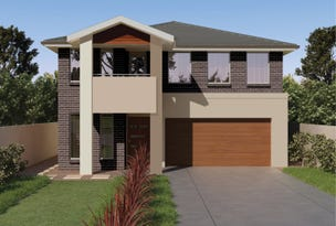 Lot 134 McKechnie Road, Edmondson Park, NSW 2174