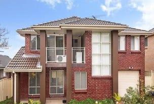 8A Birdsville Crescent, Leumeah, NSW 2560