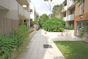 39/9-17 Eastbourne Road, Homebush West, NSW 2140